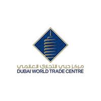 Dubai World Trade Centre