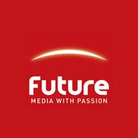 Future Publishing